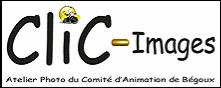 clic_images